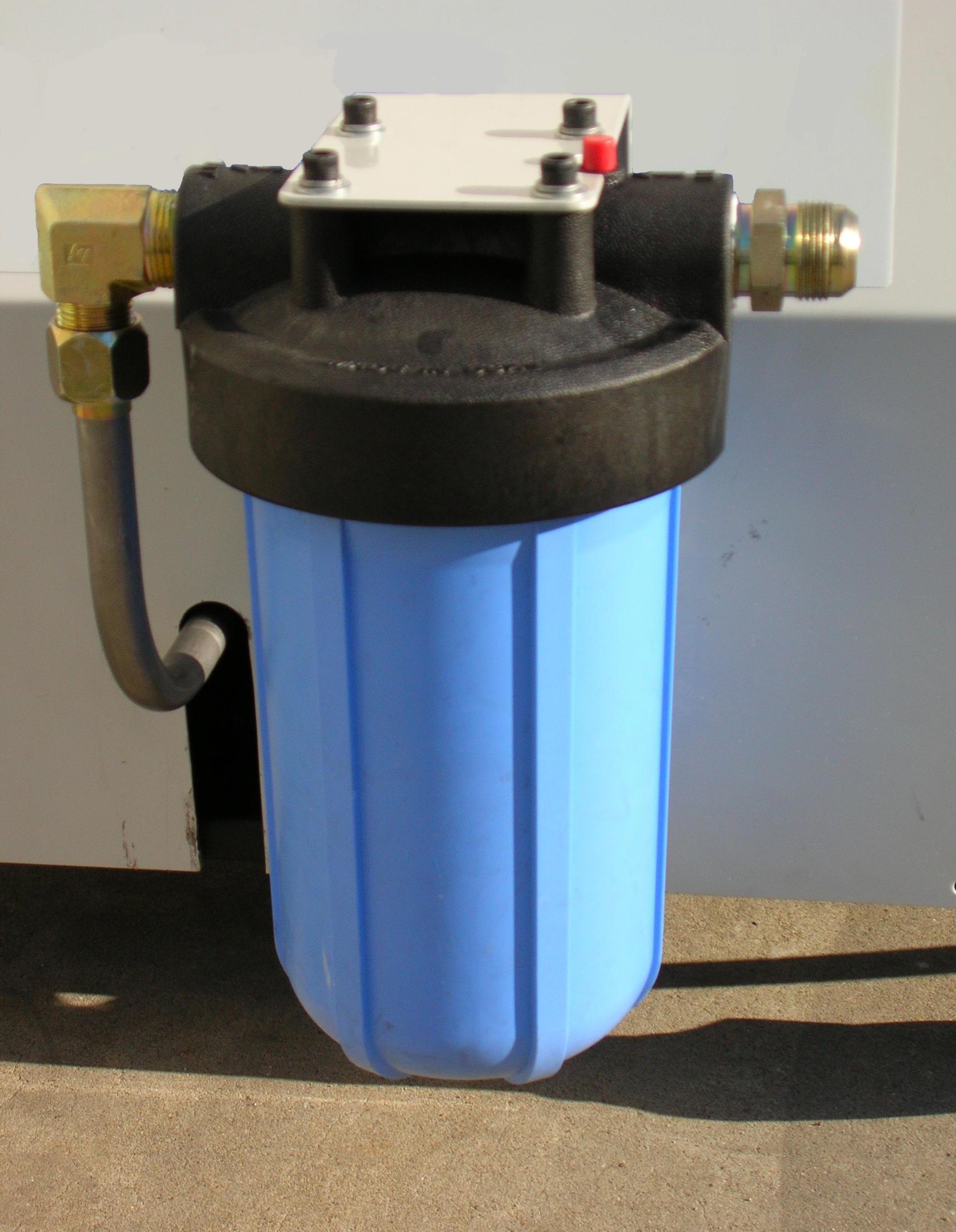 13.03.21. a-AquaBLUE - filtro para la casa