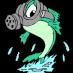 Peligro: venenos en nuestra agua potable