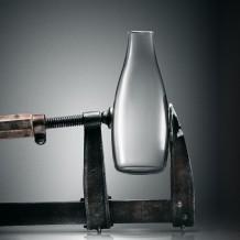 Borosilicato, el cristal más fuerte y resistente