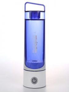 Aquacentrum Blue 700 Hydrogen Water Maker HRW-400
