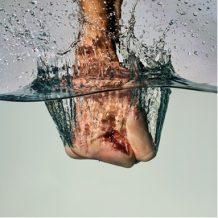 La dureza del agua