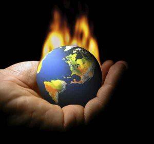 cesar-alvarez-combustion-mundo