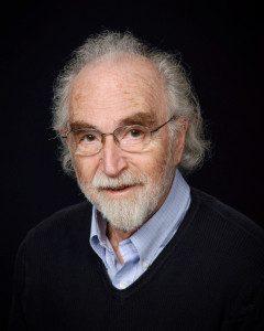 Dr. Gerald Pollak