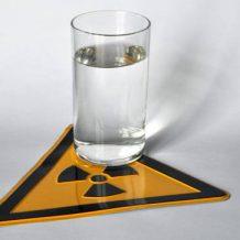 ¿El agua procedente de un sistema de ósmosis inversa es apta como agua potable?