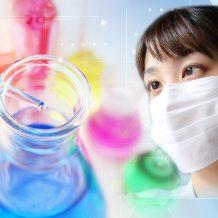 El agua entre remedio y contaminante