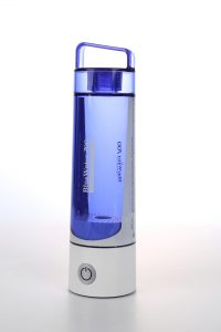 Blue Water 700, un compañero de viaje todos los días.