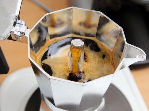 imagen-6-cafetera-italiana1