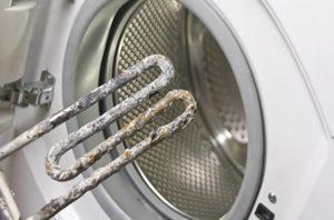 CAL descalcificador-cal-lavadora