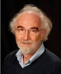 """Dr. Gerald Pollak, de la Universidad de Washington, es una eminencia en la investigación sobre el llamado """"cuarto estado del agua""""."""