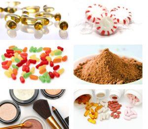 El Bisulfato de Sodio está contenido en muchos de los productos que consumimos a diario